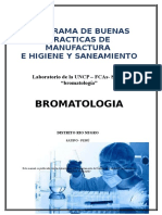 bpm para laboratorio.doc