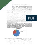 ANÁLISIS 1.pdf