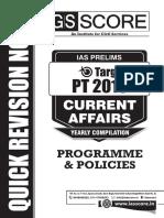 TPT_2019_CAC_QRN___PROGRAMME_POLICIES.pdf