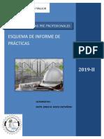 39440_7000685148_09-21-2019_000035_am_02.-ESQUEMA_DE_INFORME_DE_PRACTICAS_detallado.pdf