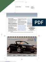 sl_class_2004.pdf