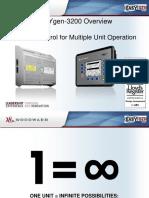 manual configuracion Easygen 3200_1