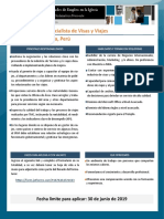 PER-Especialista de Visas y Viajes.pdf