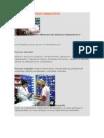 83957711-Procesos-Del-Servicio-Farmaceutico (1).docx