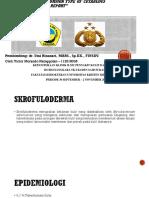 Victor-Skrofuloderma-Jurding.pptx