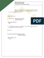 Guia Lab-Farmacia Magistral 301510