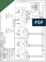 Flow Diagram.pdf