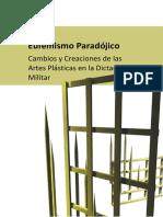 Tesis.pdf PDFA