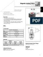 asco-series-maglatch-3-way-catalog.pdf