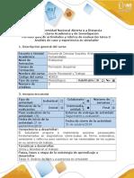 Guía de Activdades y Rubrica de Evaluación Tarea 3-Análisis de Caso y Experiencia en Simulador (5)