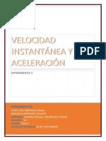 Velocidad_Instantánea_y_Aceleración_Laboratorio_2[1]
