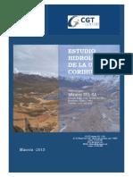 ESTUDIO HIDROLOGICO CORIHUARMI.pdf