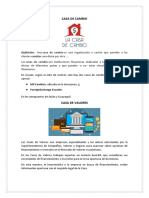 Empresas Que Participan en La Bolsa de Valores Ecuador