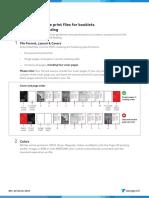 Booklets-design-instructionsv2019.2.8.pdf