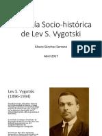 3. Vygotski, I