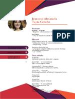 Jeanneth Alexandra Tapia Cedeño..docx