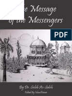 the-message-of-the-messengers.pdf