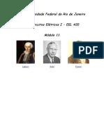 EEL420_Modulo11.pdf