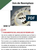 Cuaderno Electronico III Analisis de Alternativas y Toma de Decisiones