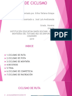 TRABAJO ciclo ruta.pdf