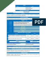 FGRD-09-01 Analisis de Causa2