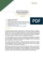 Curso Hongos Comestibles 4ta Edición.docx
