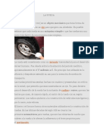 LA RUEDA.docx