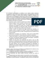 Textos Para Jor. PNFP