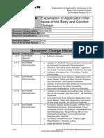 AUTOSAR_EXP_AIBodyAndComfort.pdf