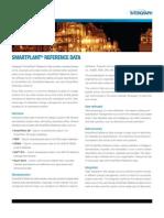 SmartPlantReferenceData_001[1]