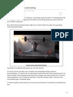 Markmanson.net-How to Stop Procrastinating(1)