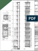 15010-AR-APT3-4-010-00 - BUILDING 03_LIFT DETAILS_20180430