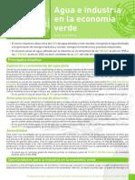 La industria y la contaminacion del agua.pdf