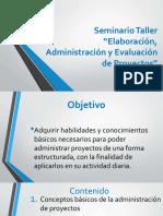 Administracindeproyectos 150501210913 Conversion Gate01