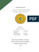 makalah-transformasi-linier.pdf