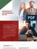 ProfissionalAltaPerformance 2019