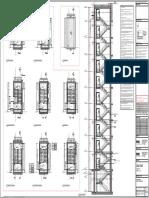 15010-AR-APT2-4-002-00 - BUILDING 02_FIRE STAIR 02_20180430