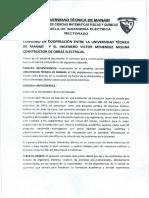 4-Convenio de Coop-utm-Ing.victor Menendez Molina Constructor de Obras Electricas