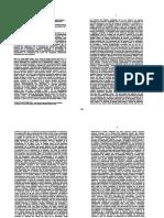 Lectura 22 - Jurisprudencia, supuestos practicos (J.Toyama y F.Granados).pdf