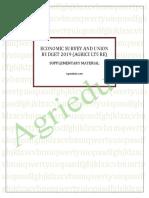 ECONOMIC SURVEY AND BUDGET 2019 final.pdf
