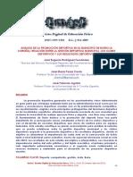 ANALISIS_DE_LA_PROMOCION_DEPORTIVA_EN_EL.pdf