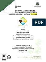 2019-2 Lineamientos Presentación Anteproyectos y Proyectos IAS v2