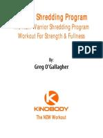 onqROVWRIeoHuyg1np9Q_bonus-new-workout.pdf