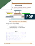 1.1 Organizacion Apuntes