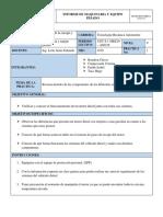 Componentes de Los Diferentes Sistemas de Un Motor Diesel (2)