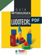 Ludotecas Web
