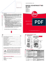 MANUAL-USO-Calefon-Tiro-Natural-10-11-12-13-14-16-litros.pdf