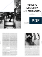 Gándara_Yolanda_Entrevista_a_Pedro_Alvarez_de_Miranda.pdf