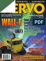 Servo 09-04.pdf
