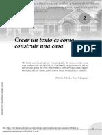 Crear_un_texto_es_como_construir_una_casa
